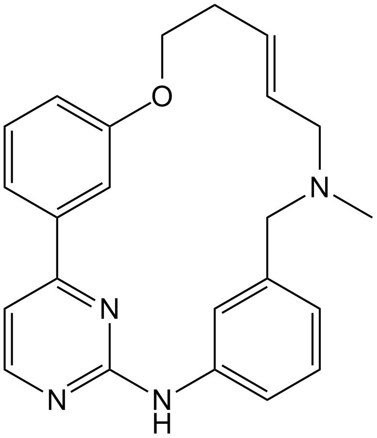 SB1317 (TG02)